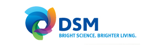 DSM: FH Group extends Total Disc Replacement Product Lines with DSM's Bionate® PCU